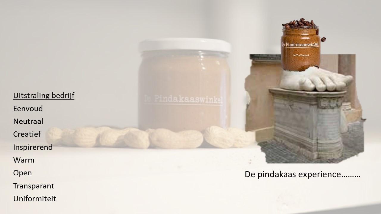 Pindakaaswinkel_concept.jpg