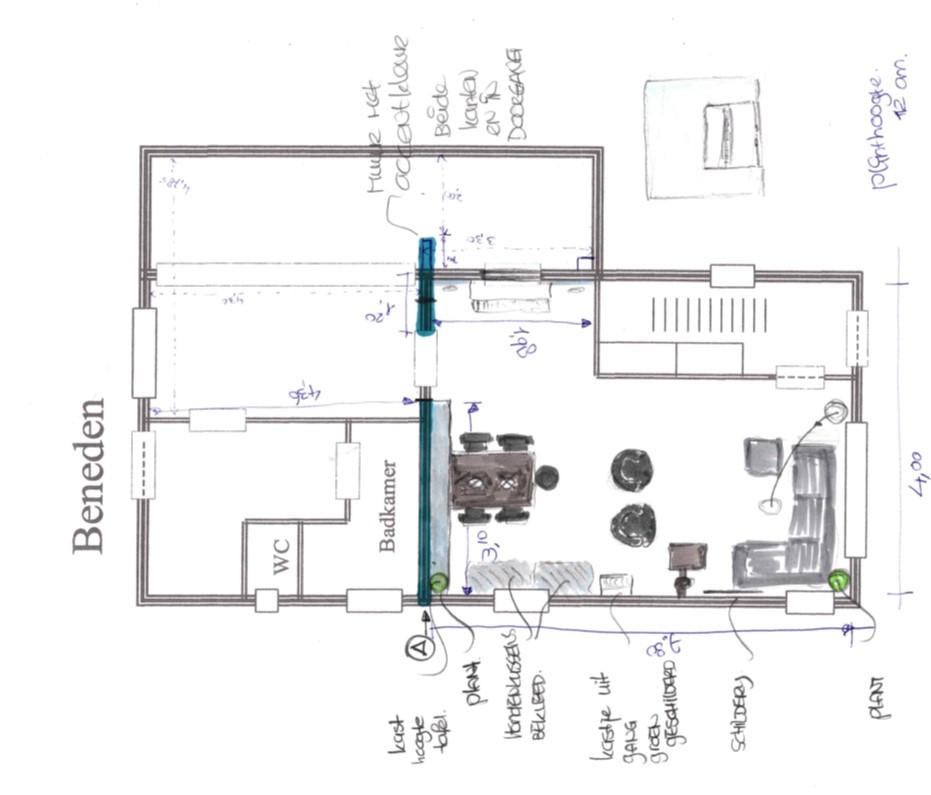 Kleurenplan meubelplan.jpg