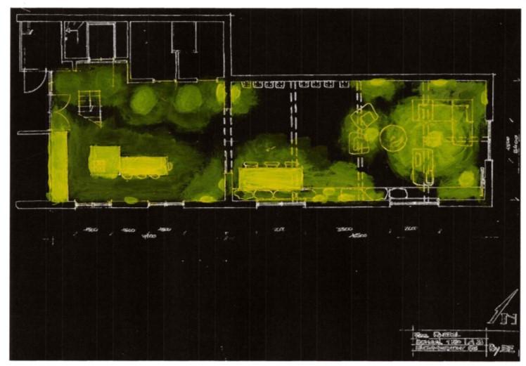 Lichtplan contrast.jpg