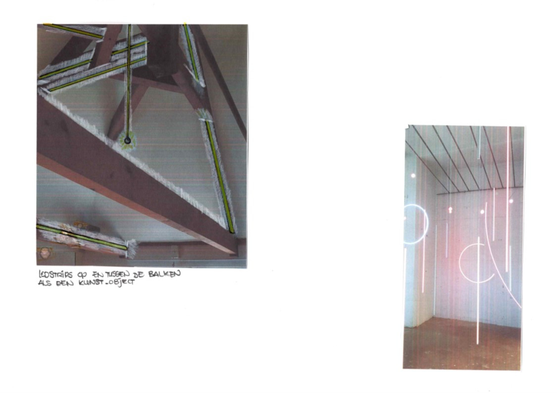 Lichtplan foto 3.jpg