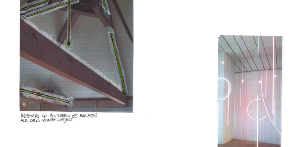 Lichtplan foto 3