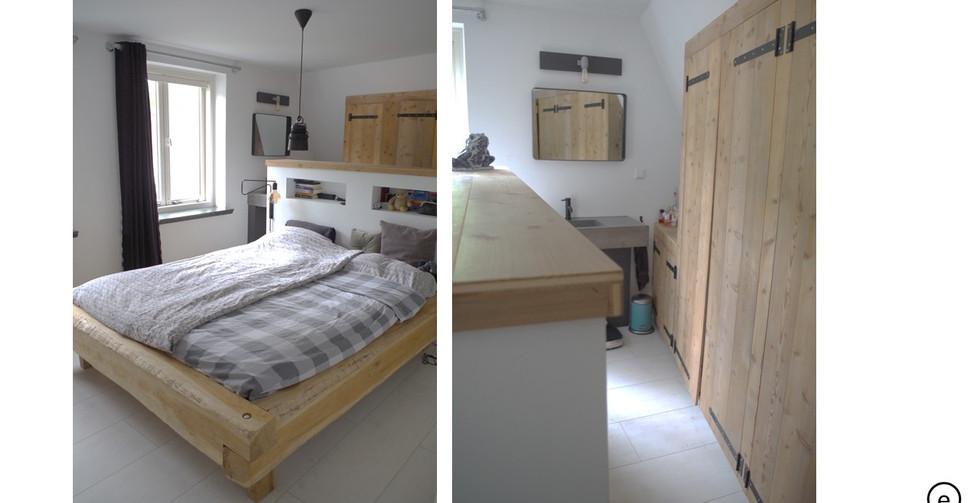 Rozendaal_slaapkamer