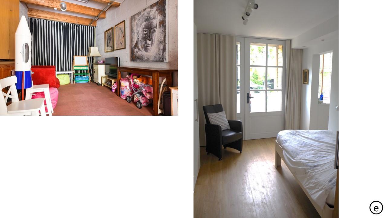 Rozendaal_garage slaapkamer.jpg