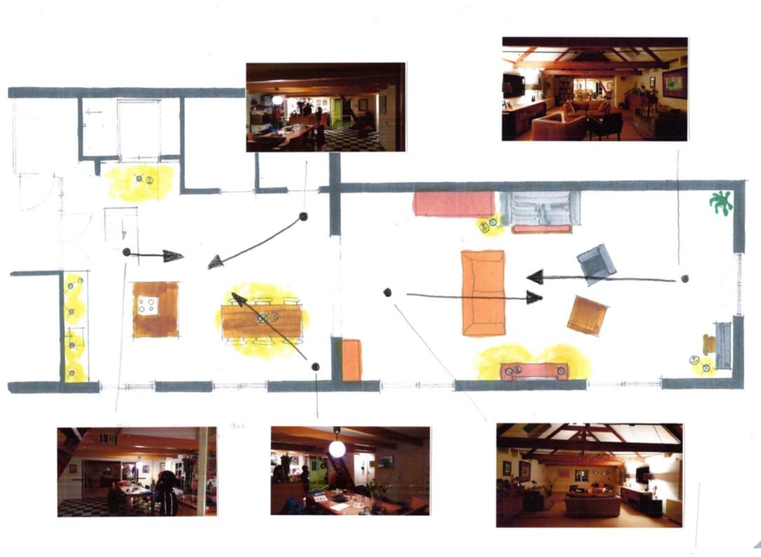 Lichtplan bestaande situatie.jpg