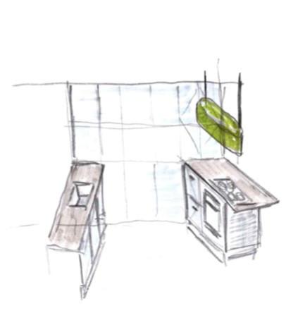 Perspectief 2 keuken.jpg