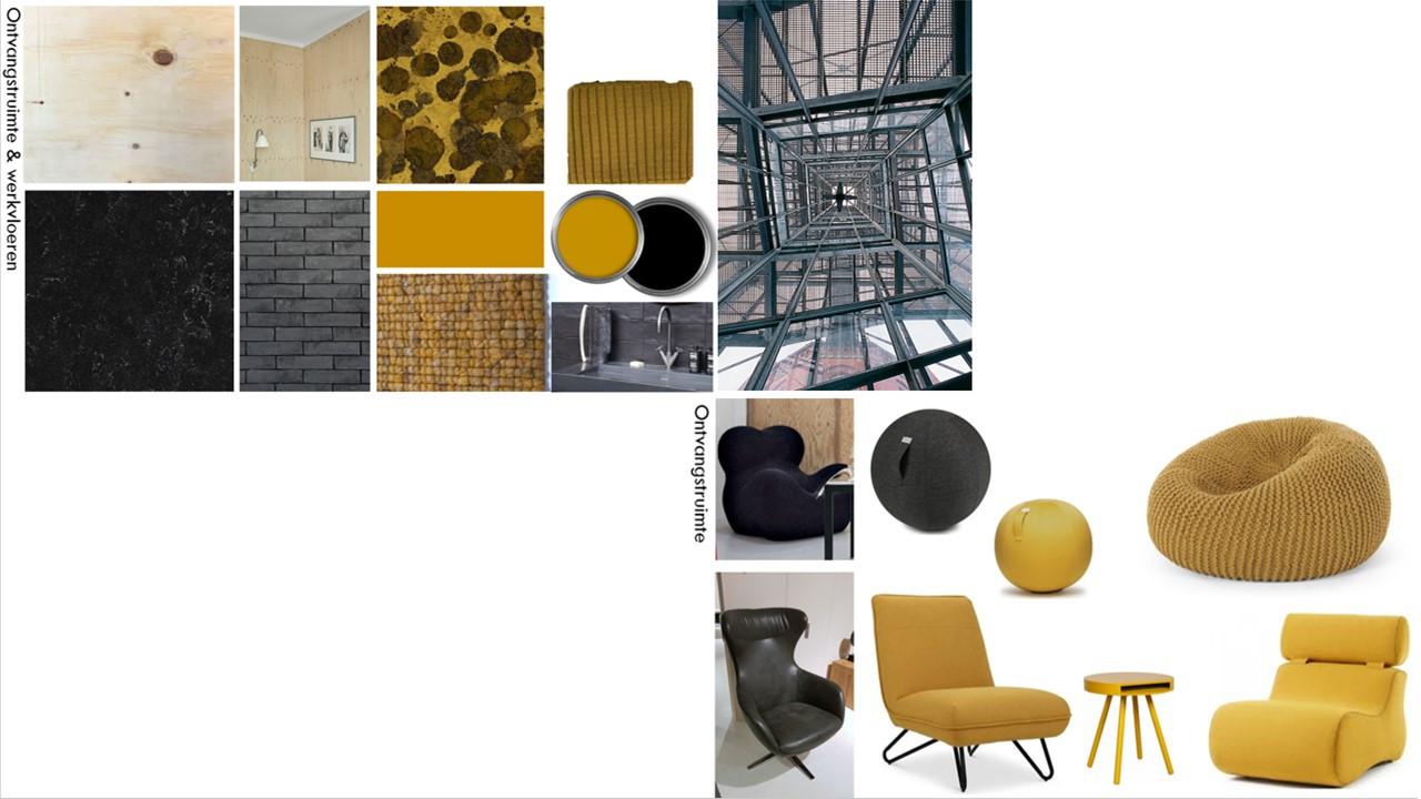 Pindakaaswinkel_meubel kleur 2.jpg