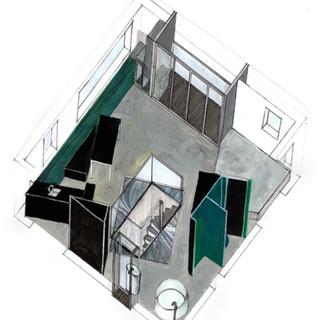 Isometrie 1 Arend.jpg