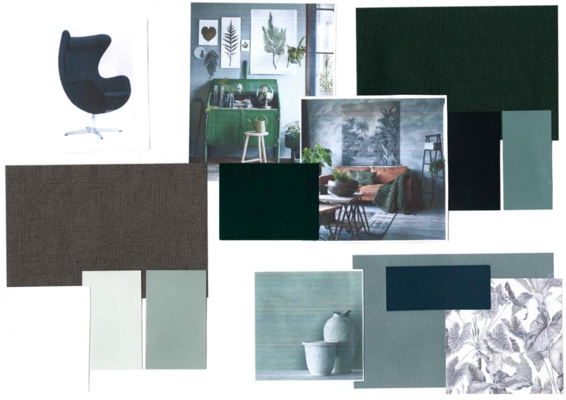 Kleurenplan_meubel_ideeën.jpg