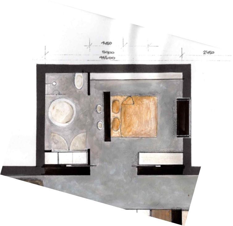 Plattegrond slaapkamer.jpg