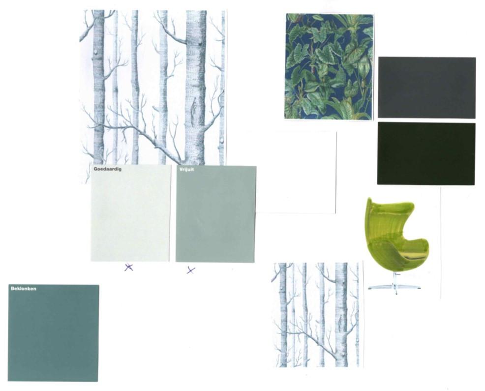 Kleurenplan_ideeën.jpg