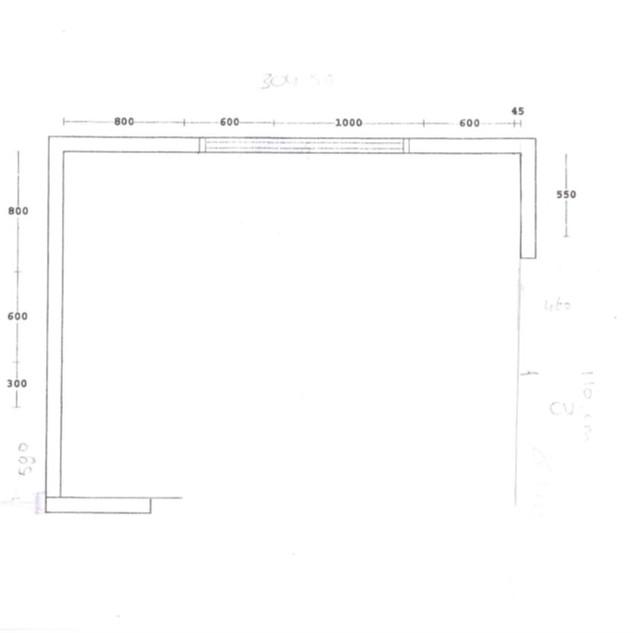 Plattegrond bestaande keuken.jpg