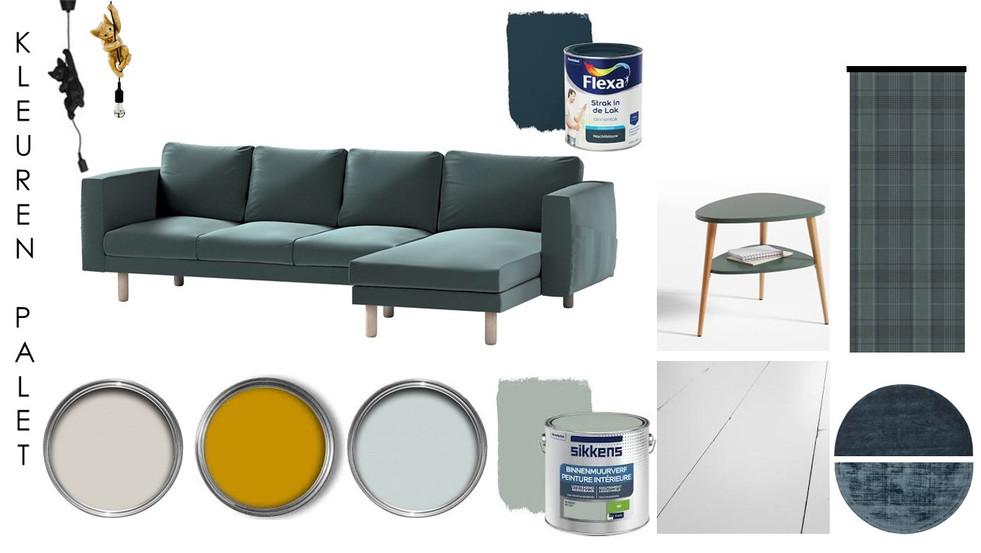 meubel en kleuren.jpg
