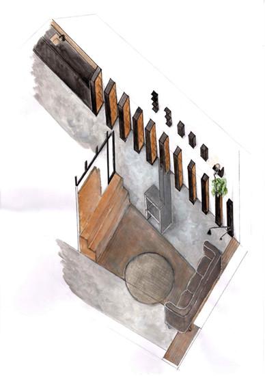 Isometrie 3 de Jong.jpg