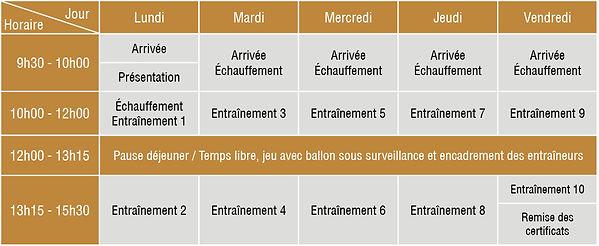 Timetable_fr_1.jpg