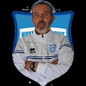 Rodolph Sarrieau.png