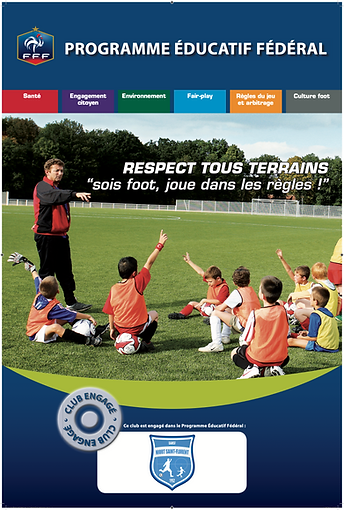 poster-fff-act-edu.png
