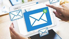 cliente-correo-electronico.jpeg