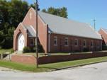 1st-church.jpg