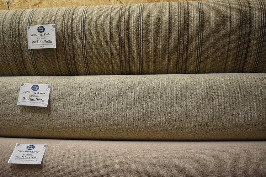wool rems.jpg