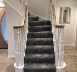 Stairs%20in%20Kesari_edited.jpg