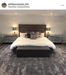 Bedroom in Kesari.jpg