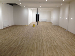 Commercial property showroom.jpg