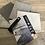 Thumbnail: Natural Solutions - Luxury Vinyl Tiles