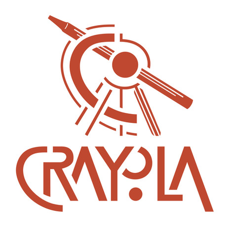 Crayola Brand Identity