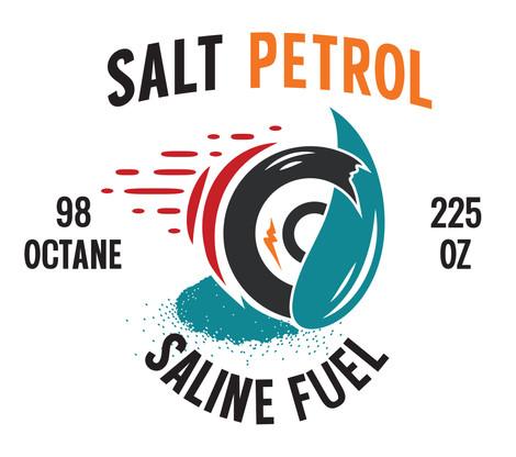Salt Petrol