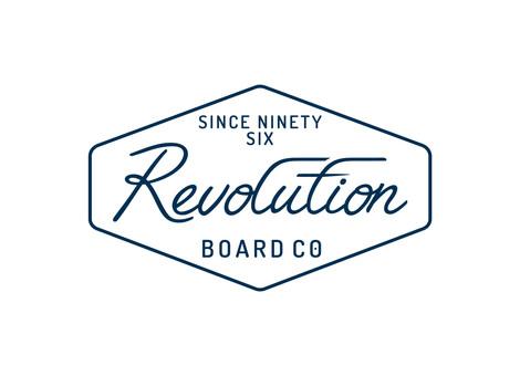 Revolution SC Script