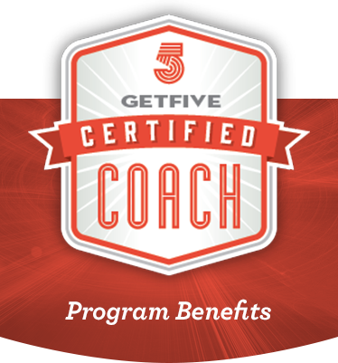 GetFive Career Workshops