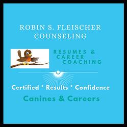 Robin S. Fleischer Logo 2019.jpg