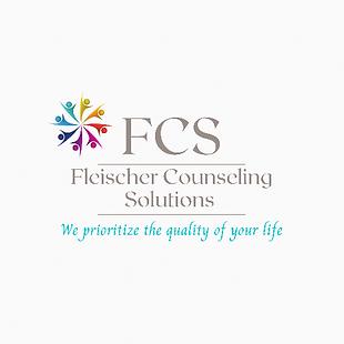 FCS Full Logo.png