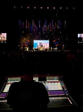 Sound Board concert.jpg