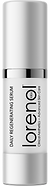 PRODUCT-DRS 30 ML-no color.PNG