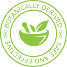 Botanically Derived Symbol.png