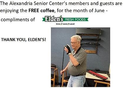 Thank you Eldens.jpg