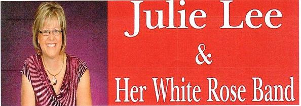JulieLee.jpg