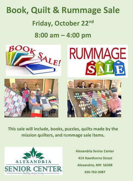 book, quilt & rummage sale-page-001 (1).jpg