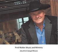 Fred Walter.jpg