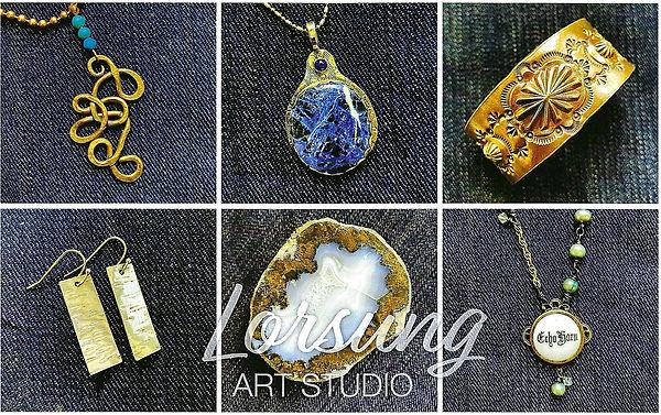 Lorsung Art Studio.jpg