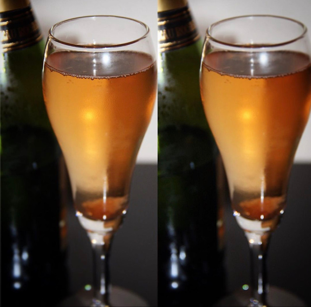 """champagne cocktail drinks cheers mixology bartending bartender homer recipes """"cocktail recipe"""" """"Save Cocktails"""" """"Champagne Cocktail"""" Yummy Liqpic Food """"food pairing"""" """"old fashioned"""" Angostura bitters sugar"""