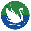 Cookham Society Swan Logo 2021.png