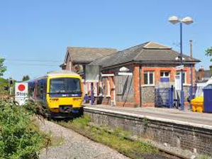 Cookham station.jpg