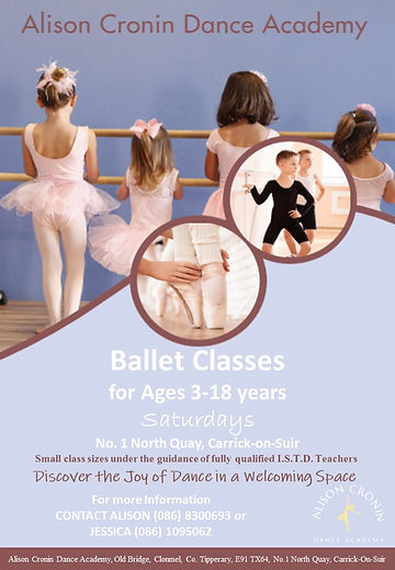 Beginners Ballet Poster 2021 Carrick.jpg