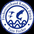 FISCHER-LOGO01-1.png