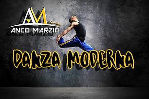Danza FB.jpg