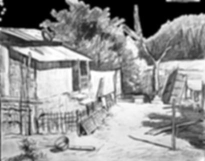 Sfondo villaggio.png