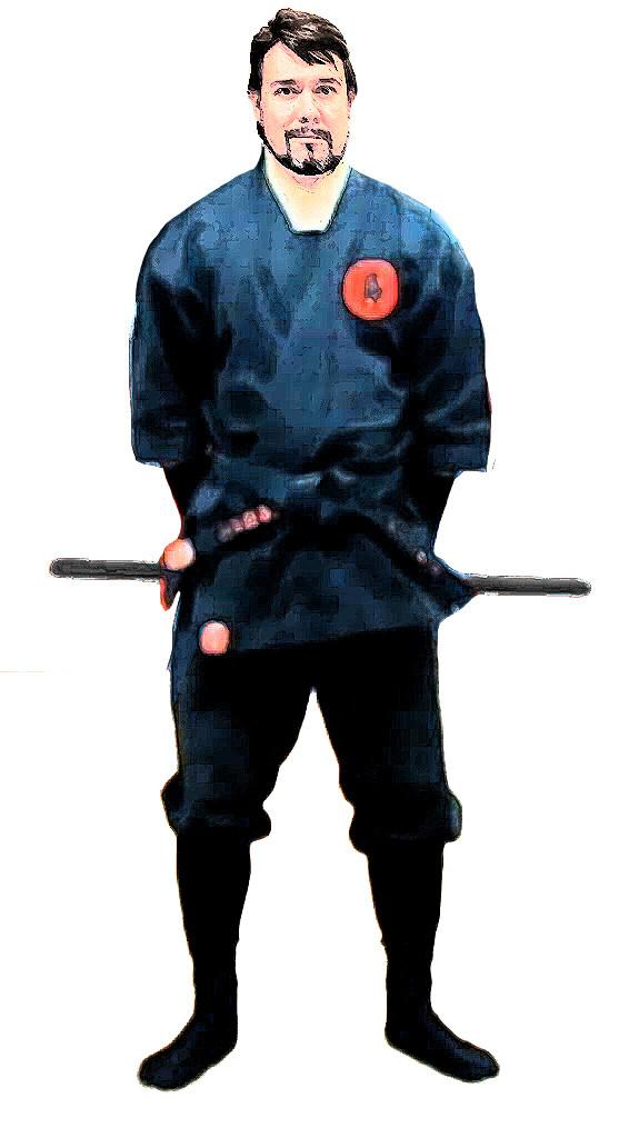 Otonashi no Kamae
