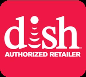 dish_logo.png